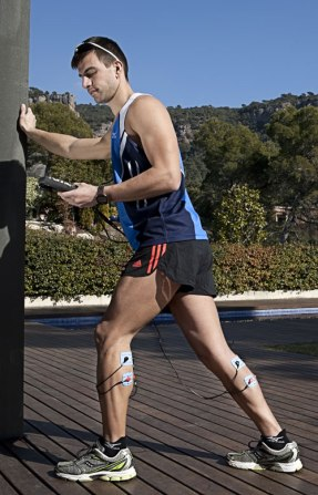 compex-runner